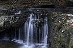 Camp Creek State Park - Marsh Fork Falls WV 6 LR.jpg