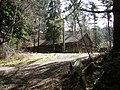 Camp Waskowitz - 01.jpg