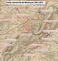 Camp retranché de Besançon en fév.1871.jpg