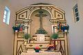 Campanhã-Capela do Sr. da Pedra-Capela do Sr. do Calvário ou Capela do Monte Forte (3).jpg