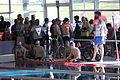 Campeonato de España de Natación Paralímpica por Selecciones Autonómicas 2015 05.JPG