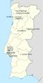Campeonato de Portugal de primeira divisao 1960-1961.png