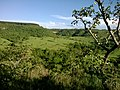 Campina Verde - State of Minas Gerais, Brazil - panoramio (4).jpg