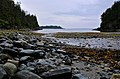 Camping Cove (9702370131).jpg