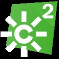 Canal Sur 2 - 2017 logo.png