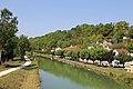 Canal de Bourgogne R04.jpg