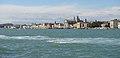 Canale Giudecca e Zattere a Venezia.jpg