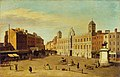 Canaletto (1697-1768) (after) - London, Northumberland House - P501 - The Wallace Collection.jpg