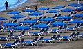 Canary Islands 2018-02-10 (38554177580).jpg