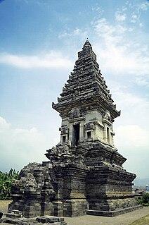 Pasuruan Regency Regency in East Java, Indonesia