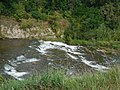 Cannon Falls, Minnesota - 15638262699.jpg