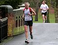Cannon Hill parkrun event 71 (683) (6659577555).jpg