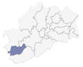Canton de Gray (2015).png