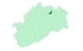Canton de Luxeuil-les-Bains.png