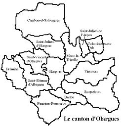 Cantonolargues.JPG