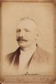 Cap Anson, Spaulding Cabinet Photo, 1888.png
