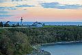 Cap de la Madeleine Lighthouse (2).jpg