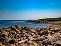 Cape Breton, Nova Scotia (26521074598).jpg
