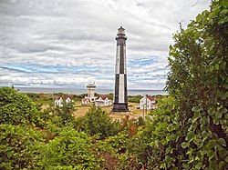 Cape Henry Lighthouse2.jpg