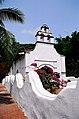 Capilla de La Antigua, Veracruz Detalle 1.jpg