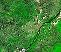 Capitais do Brasil - Capital Cities of Brazil - Boa Vista-RR (35523972563).jpg