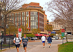 Capital Crescent Trail - Bethesda.jpg