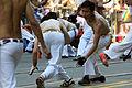 Capoeira (9179702377).jpg