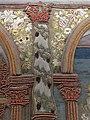 Capolavori di maestri siciliani XVI - XVIII secolo 20.jpg