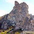 Cappadocia, Uchisar, Nevşehir - panoramio (8).jpg