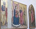 Cappella del noviziato di s. croce 04.JPG