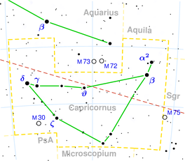Capricornus constellation map.png