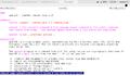 Captura de pagina de manual de OpenSSL.png