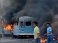 Caracazo bus.png