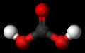 Carbonic-acid-3D-balls.png