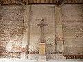 Carbonne église porche croix.jpg