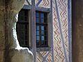 Carcassonne Cité 12.jpg