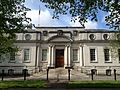 Cardiff 13737 University of Wales Registry 01.JPG