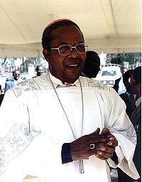 Cardinal John Njue.jpg