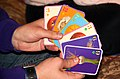 Cards (8487069187).jpg