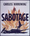 "Careless ""Borrowing"" is Sabotage - NARA - 514033.tif"