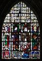 Carentan Église Notre Dame Vitrail Baie 23 2014 08 24.jpg