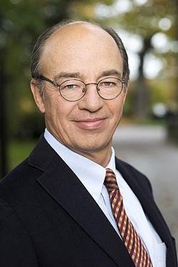 Carl-Johan Bonnier – Wikipedia