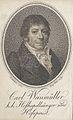 Carl Weinmüller.jpg