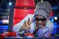 Carlinhos Brown no The Voice Brasil de 2012.jpg