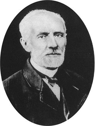 Carlo Cadorna - Image: Carlo Cadorna iii