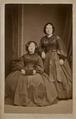 Carlotta Grisi (1819-1899) et Ernesta Grisi (1816-1895) de Lacombe et Lacroix.png