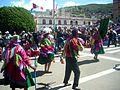 Carnaval De Paucarcolla-Puno-Peru.jpg