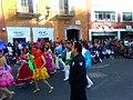 Carnaval de Tlaxcala 2017 019.jpg