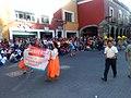 Carnaval de Tlaxcala 2017 17.jpg