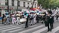 Carnaval tropical Paris 2014 Ethnick 97.jpg